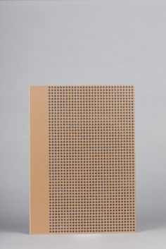 Wall-mounted acoustic panel / perforated EUROPANEEL FINEST Akustik+