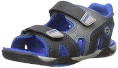 Buy Pediped Shoes Singapore