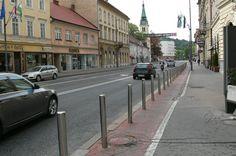 http://www.kolesarji.org/pasti/220-4.JPG