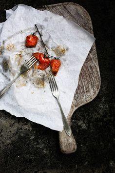 Pratos e Travessas: E já estamos na Primavera! # Spring is here! | Food, photography and stories