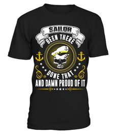 # Sailor- Sailing .  IMPORTANT: These shirts are only available for a LIMITED TIME, so act fast and order yours nowBuy 2 or more with FRIENDS and save on shipping!
