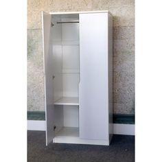 armoires wardrobes