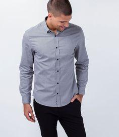 9d8f4b43cdd37 As 19 melhores imagens em camisas masculinas