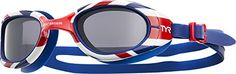 TYR Sport Special Ops 20 Polarized Great Britain Swimming Goggle * Check out this great product.Note:It is affiliate link to Amazon.