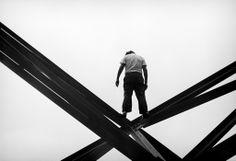 "REVIEW: Enrique Metinides - ""Series"" (2011) - ASX | AMERICAN ..."