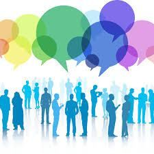 Pengertian Dan Tujuan Ilmu Pengetahuan Sosial Pengetahuan