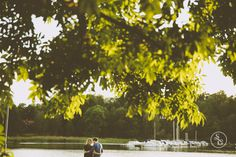 Simon Gorges is a natural candid wedding photographer specialising in creating memories that let you reminisce together for years to come. Grab The Opportunity, Engagement, Couple Shoot, Portrait, Big Day, Candid, Storytelling, Nature, Wedding