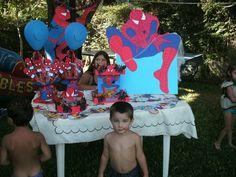 15 pasteles infantiles con cupcakes   Blog de BabyCenter