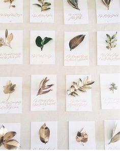 best Ideas for diy wedding invitations boho escort cards Wedding Seating Display, Wedding Signage, Wedding Venues, Diy Wedding Decorations, Wedding Favors, Wedding Souvenir, Wedding Table, Wedding Reception, Table Decorations