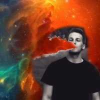 Vaping by rsice