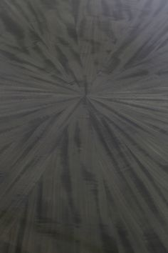 Howes dining table top finish detail in an eye -catching radial pattern. Architecture Awards, Architecture Design, Taylor Howes, Radial Pattern, Mood Images, Pebble Grey, Timeless Design, Hardwood Floors, Living Spaces