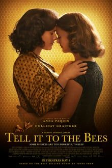 Assistir Tell It To The Bees Filmes E Series Online Filmes