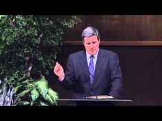 """Sermon: """"Blessed are the Pure in Heart"""" by Pastor Colin Smith 