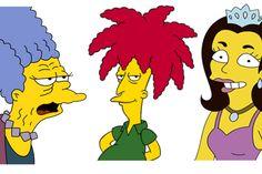 Produtores dos Simpsons pretendem matar 1 de seus personagens – quem será? http://www.bluebus.com.br/produtores-simpsons-pretendem-matar-1-personagens-sera/