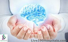 We treat all #Neurosurgery (#Brain & #Nerves) conditions effectively and #Successfully.