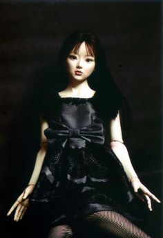 Ayaka tsuji on pinterest dolls ball jointed dolls and galleries
