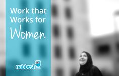 """Nabbesh has launched the """"Work that Works for Women initiative"""" or """"www"""" a project aimed at creating high quality, private-sector job opportunities for women in the UAE and bring about social change in the region through economic empowerment and knowledge transfer. Their promising initiative has also been selected as a finalist in the Women Powering Work: Innovations for Economic Equality in the MENA Region competition, launched by Ashoka Changemakers and GE."""