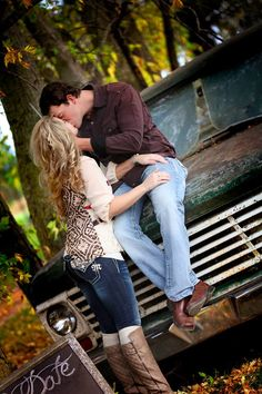 Country engagement picture