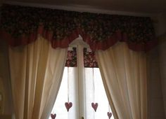 Tende Country Natalizie : Best tende country images blinds curtains and