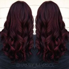 Gorgeous... leaning towards this color