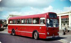 Bus Coach, Auto Service, Newcastle, Bristol, Automobile, The Unit, Coaches, Buses, Vr