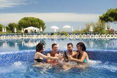 35 Ideas De Huelva Hotel Hoteles Hoteles Con Spa