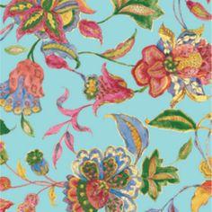 92 Best Crewel Images Jacobean Embroidery Crewel
