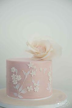 Birthday Cake Wedding Cakes, Birthday Cake, Romantic, Sweet, Desserts, Decor, Wedding Gown Cakes, Candy, Tailgate Desserts