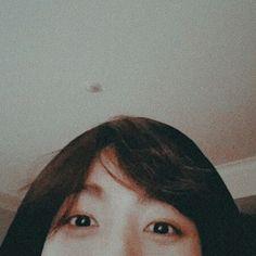 Kookie Bts, Maknae Of Bts, Jungkook Cute, Bts Jungkook, Namjoon, Taehyung, Jungkook Songs, K Pop, Playboy