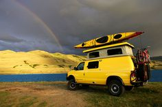 Sportsmobile offers 50 camper van plans or will customize to meet your camping/travel needs, since Two and four wheel drives, gas and diesel vans. Second home/second car. Custom Camper Vans, Custom Campers, Custom Vans, 4x4 Camper Van, Truck Camper, 4x4 Van, Ambulance, Fj Cruiser Forum, Pop Top Camper