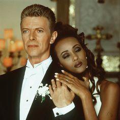 David Bowie Photo Retrospective: Life and Career | Billboard