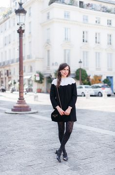 Blog-Mode-And-The-City-Looks-Au-Sommet-Mode-Grizzly-Cheri-4