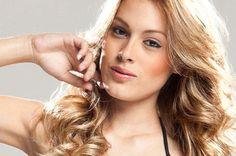 Carolina Arango