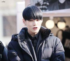 신촌 Sejun| VICTON 빅톤