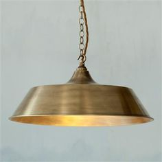 Looking for kitchen lighting? Browse our retro-style, metal ceiling pendant light from our UK range of vintage and modern LED pendant lighting for your kitchen, dining room & breakfast bar. Brass Pendant Light, Kitchen Pendant Lighting, Kitchen Pendants, Ceiling Pendant, Ceiling Lights, Pendant Lights, Window Furniture, Modern Properties, Modern Kitchen Interiors
