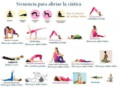 ciÁtica on pinterest  spinal stenosis leg pain and youtube