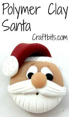 porcelana fria pasta francesa masa flexible fimo gumpast fondant pasta goma figurine topper christmas xmas navidad pascua natal santa