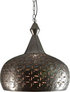 13 best Hanglampen   Nano Interieur images on Pinterest   Iron ...