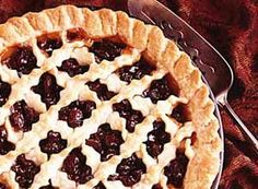 Ingredients     3 cups raisins   1 cup water   1/2 cup sugar   2 tablespoons all-purpose flour   3/4 cup evaporated milk   2 tablespoons butter or margarine   1/4 teaspoon salt   1/4 teaspoon cinnamon   1 teaspoon vanilla extract   1 tablespoon