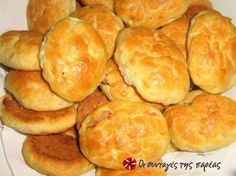 Cookbook Recipes, Cooking Recipes, Food Network Recipes, Food Processor Recipes, The Kitchen Food Network, Mumbai Street Food, Bread Oven, Greek Cooking, Finger Food Appetizers