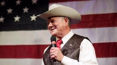 Presumptuous Politics: Roy Moore defeats Trump-backed Luther Strange in A...