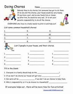Worksheets Life Management Skills Worksheets 14 life skills worksheets for the classroom pinterest social a day in of an adult transition program catering to students with mild moderate learning disabilities our main focu