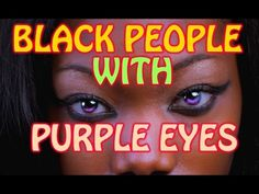 Violet eyes, Alexandria and Violets on Pinterest