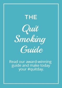 When quitting smoking, the first thing you should do is help your body to recover. Here are five effective ways to cleanse and detox your lungs. Quit Smoking Timeline, Quit Smoking Tips, Stop Smoking Cigarettes, After Quitting Smoking, Quit Smoking Motivation, Smoking Addiction, Smoking Effects, Smoking Causes, Stop Smoke
