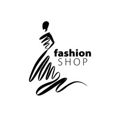 A Stylish List of the Best Fashion Logos in the Industry • Online Logo Maker's Blog