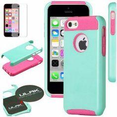 IPhone 5c case $7.99