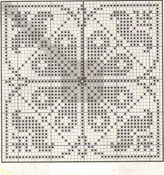 54579a9100423d32532d5c34b0c6cb6c.jpg (736×788)