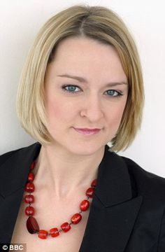 Laura Kuenssberg worth every penny. Nailed the bastard to the floor! HL No she isn't she is just a female who needs sex Bbc Presenters, Sexy Older Women, Celebs, Celebrities, Famous Faces, Fine Hair, New Girl, How To Look Better, Actresses