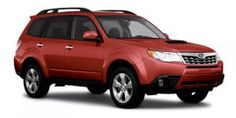 Top 3 Used Cars For Short People http://blog.iseecars.com/2013/05/02/top-3-used-cars-for-short-people/  2012 subaru forester