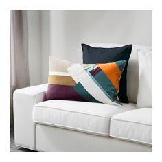 LUKTASTER Cushion cover  - IKEA
